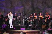 Real Diamond - A Neil Diamond Tribute | Lansdale, PA | Neil Diamond Tribute Act | Photo #4
