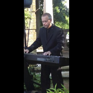 Louisville Organist | David Kellen,  Pianist