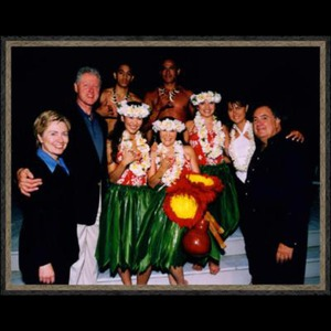 Hawaiian Artists Shows - Hula Dancer - Orangeburg, NY