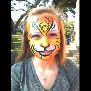 Cottondale Balloon Twister | Tuscaloosa Face Painting