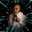 North Carolina Elvis Impersonator | AWARD WINNING ELVIS TRIBUTE ARTIST ROY GADDY
