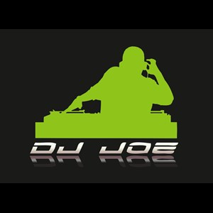 Rockville Event DJ | DJ Joe Albrecht