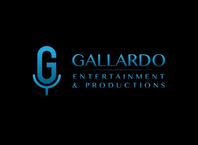 GALLARDO ENTERTAINMENT & PRODUCTIONS LLC - Top 40 Band - Miami, FL