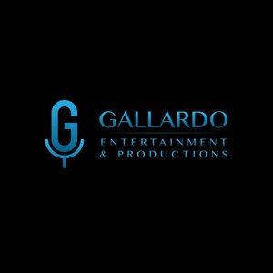 Miami Reggae Band | GALLARDO ENTERTAINMENT & PRODUCTIONS LLC