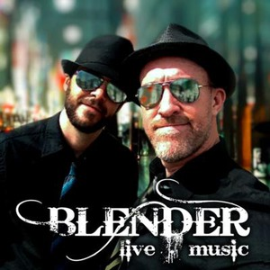 Pierson Cover Band | Blender
