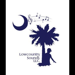 Lowcountry Sounds - DJ - Charleston, SC