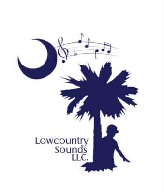 Lowcountry Sounds | Charleston, SC | DJ | Photo #1