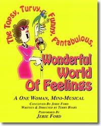 Wonderful World of Feelings  | Baton Rouge, LA | Children's Music Singer | Photo #1