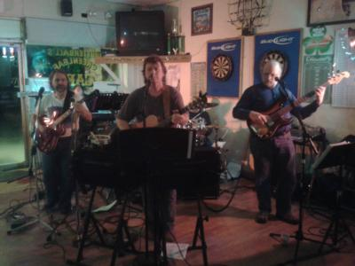 Dark Horse | Middlefield, CT | Classic Rock Band | Photo #2