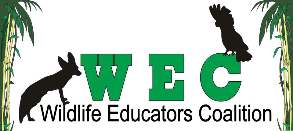 Wildlife Educators Coalition