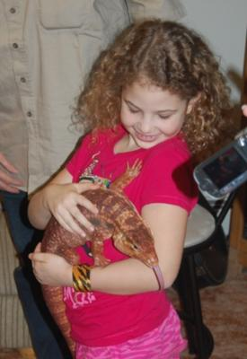 Wildlife Educators Coalition | Rochester, NY | Animals For Parties | Photo #3