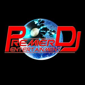 Ruffin Party DJ | Premier DJ Entertainment