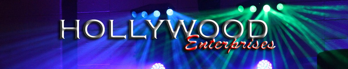 Hollywood Enterprises