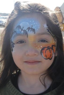 Perfect Events | Mundelein, IL | Face Painting | Photo #22