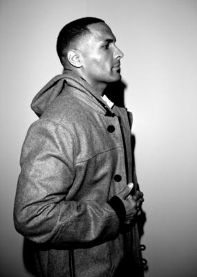 MC IMPRINT | Seal Beach, CA | Hip-Hop Band | Photo #5