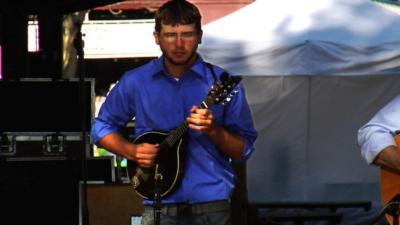 Appalachian Countdown  | Bluefield, WV | Bluegrass Band | Photo #5