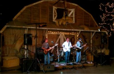 Hazard County | Fort Worth, TX | Country Band | Photo #5