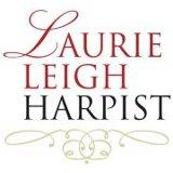 Laurie Leigh Harpist | Saint Paul, MN | Harp | Photo #2
