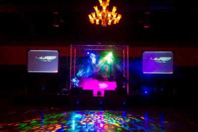 IDJLOUISVILLE | Louisville, KY | Mobile DJ | Photo #19