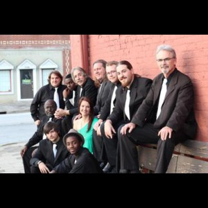 Snellville 50s Band | Drive Time Band