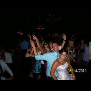 Nightlife Entertainment LLC. - DJ - Franklin, WI