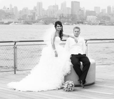 Evelina Fotografia | Staten Island, NY | Event Photographer | Photo #8