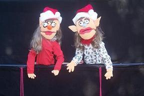 Puppets Pizzazz | Richboro, PA | Puppet Shows | Photo #22