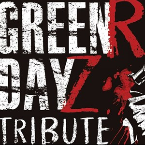 Louisville, OH Tribute Band | GREENR DAYZ TRIBUTE