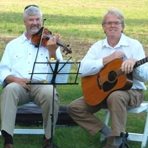 Granby, MA Celtic Band | Celticado