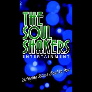 The Soul Shakers DJ's - Mobile DJ - Floral Park, NY
