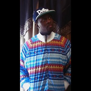Lexington Radio DJ | King DJ Meechie