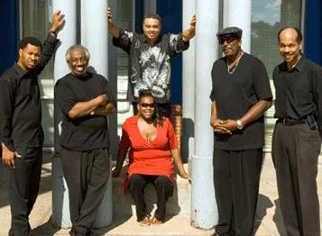 The King Beez | Memphis, TN | Dance Band | Photo #2
