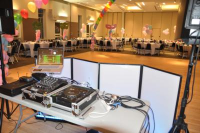 Rock Solid Entertainment, LLC. | Lothian, MD | Event DJ | Photo #3