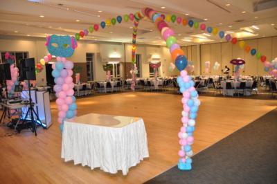 Rock Solid Entertainment, LLC. | Lothian, MD | Event DJ | Photo #2