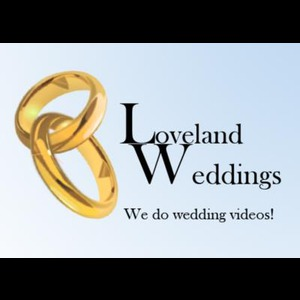 Loveland Weddings - Videographer - Loveland, CO