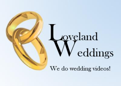 Loveland Weddings | Loveland, CO | Event Videographer | Photo #1