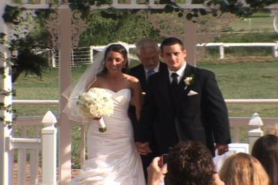 Loveland Weddings | Loveland, CO | Event Videographer | Photo #2