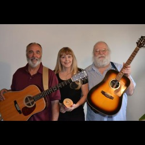 Smithland 70s Band | Above Ground Band