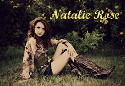 The Natalie Rose Band | Seguin, TX | Country Band | Photo #11