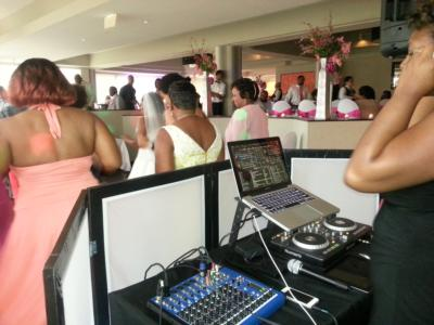 Pick 42, Inc. | Charlotte, NC | Event DJ | Photo #24