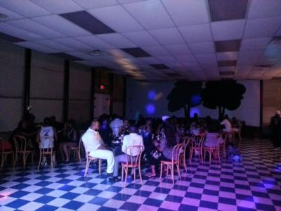 Pick 42, Inc. | Charlotte, NC | Event DJ | Photo #8