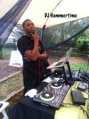 Pick 42, Inc. | Charlotte, NC | Event DJ | Photo #15