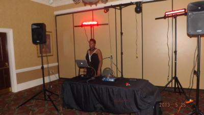 Pick 42, Inc. | Charlotte, NC | Event DJ | Photo #3