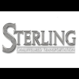 Sterling Chauffeured Transportation - SUV Limo - Charlotte, NC