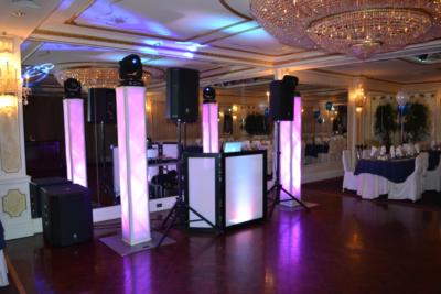Trademark DJ Entertainment  | Islip, NY | Mobile DJ | Photo #2