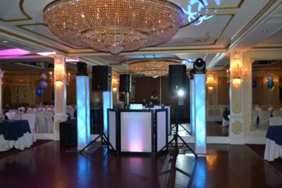 Trademark DJ Entertainment  | Islip, NY | Mobile DJ | Photo #12