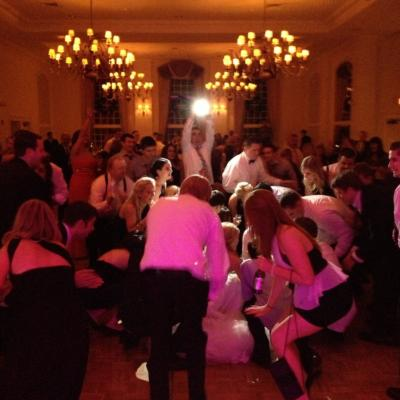 Trademark DJ Entertainment  | Islip, NY | Mobile DJ | Photo #11