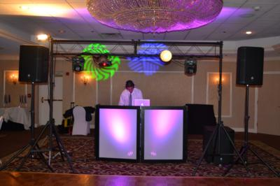 Trademark DJ Entertainment  | Islip, NY | Mobile DJ | Photo #6