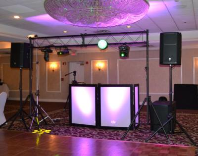 Trademark DJ Entertainment  | Islip, NY | Mobile DJ | Photo #3