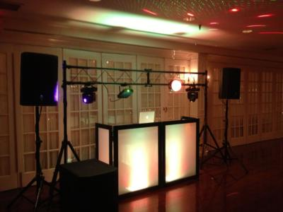 Trademark DJ Entertainment  | Islip, NY | Mobile DJ | Photo #4